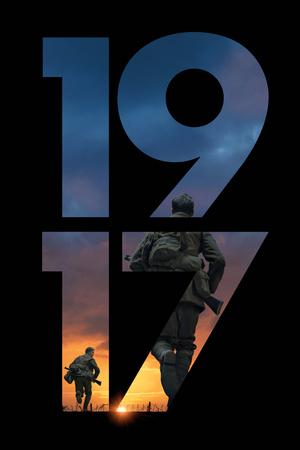 Фільм «1917» (2019)