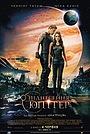 Фільм «Піднесення Юпітер» (2015)