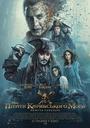 Фільм «Пірати Карибського моря: Помста Салазара» (2017)