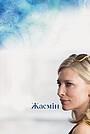 Фільм «Жасмін» (2013)