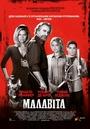 Фільм «Малавіта» (2013)